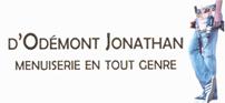 D'Odemont Jonathan - Menuiserie générale